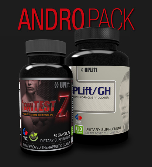 ANDRO PACK