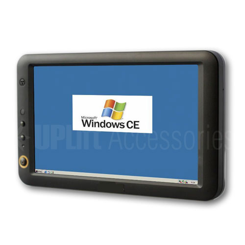 Windows Ce 6 0 Rdp Client