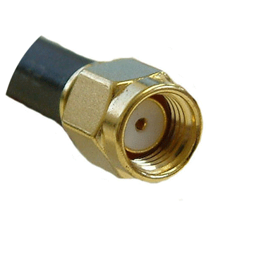 RPSMA Connector