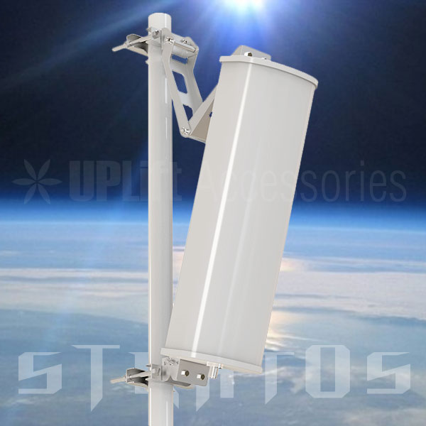 Stratos Wifi Sector Antenna